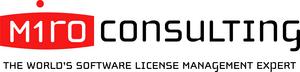 Miro Consulting Inc.
