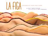La Figa Project