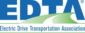 The Electric Drive Transportation Association