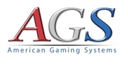 American Gaming Systems (AGS)