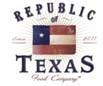 Republic of Texas Brands, Inc.
