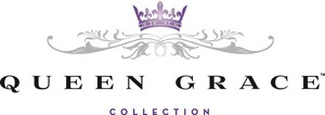 Queen Grace Collection