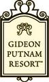 Gideon Putnam Resort