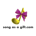 Song as a Gift