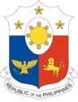 Republic of Philippines