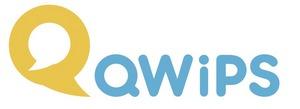 QWiPS