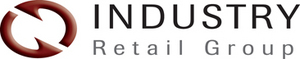 Industry Retail Group, Inc.