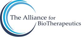 The Alliance for BioTherapeutics