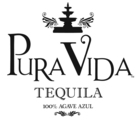 Pura Vida Spirits Company
