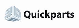 Quickparts