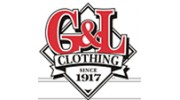 G & L Clothing