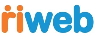 RIWeb; Comunique-se