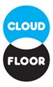 CloudFloor DNS
