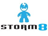 Storm8