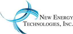 New Energy Technologies, Inc.
