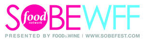 Food Network South Beach Wine & Food Festival
