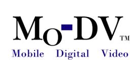 Mo-DV