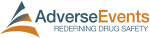 AdverseEvents, Inc.