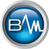 BAM Labs, Inc.