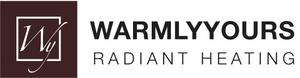 WarmlyYours Radiant Inc.