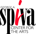 George A. Spiva Center for the Arts