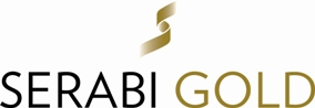 Serabi Gold plc 