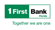 FirstBank Florida