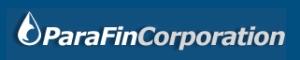 ParaFin Corporation