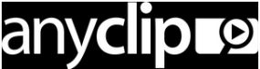 AnyClip Ltd.