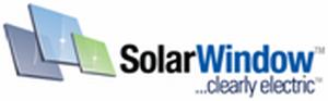 New Energy Technologies, Inc.