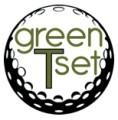 greenTset
