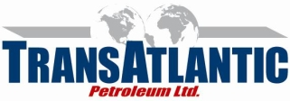 TransAtlantic Petroleum Ltd.