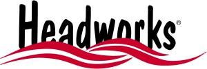 Headworks Inc.