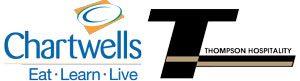 Chartwells-Thompson Hospitality