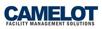 Camelot Facility Solutions
