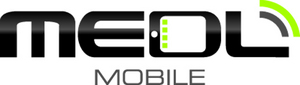 MEDL Mobile Inc.