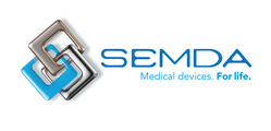 Southeastern Medical Device Association