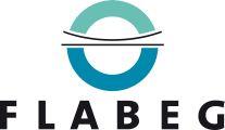 FLABEG Holding GmbH
