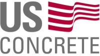 U.S. Concrete