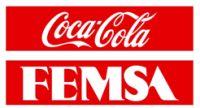 Coca-Cola FEMSA, S.A.B. de C.V