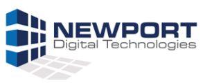 Newport Digital Technologies, Inc.