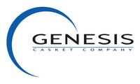 Genesis Casket