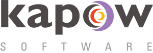 Kapow Software