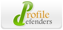 Profile Defenders