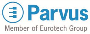 Parvus Corporation