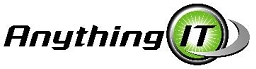 AnythingIT, Inc.