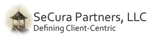 SeCura Partners