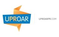 Uproar PR