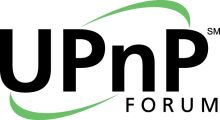 UPnP logo