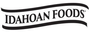 Idahoan Foods
